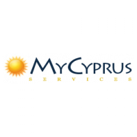 My Cyprus Services