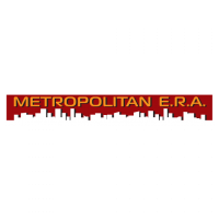 Metropolitan Entertainment Research Agency