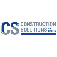 CS Construction Solutions