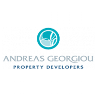 Andreas Georgiou Property Developers