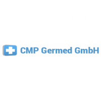 KMP Germed GmbH