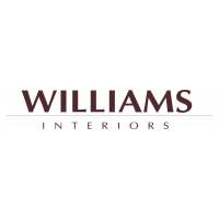 Williams Interiors